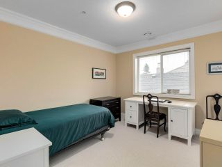 Photo 19: 3283 W 32ND AVENUE in Vancouver: MacKenzie Heights House for sale (Vancouver West)  : MLS®# R2554978
