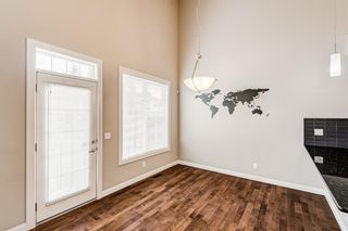 Photo 13: 68 Evanswood Circle NW in Calgary: Evanston Semi Detached for sale : MLS®# A1138825