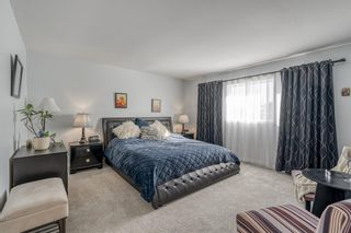 Photo 24: 642 Woodbriar Place SW in Calgary: Woodbine Detached for sale : MLS®# A1078513