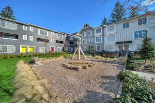 """Photo 19: 65 16678 25 Avenue in Surrey: Grandview Surrey Townhouse for sale in """"FREESTYLE"""" (South Surrey White Rock)  : MLS®# R2559893"""