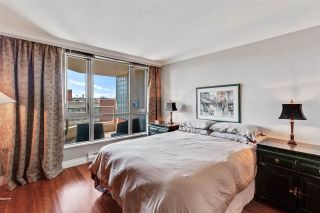 """Photo 13: 1002 1625 HORNBY Street in Vancouver: Yaletown Condo for sale in """"Seawalk North"""" (Vancouver West)  : MLS®# R2614160"""