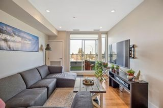 Photo 14: 308 2505 17 Avenue SW in Calgary: Richmond Apartment for sale : MLS®# A1090681