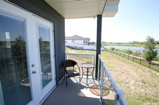 Photo 25: 9 Lookout Drive in Pilot Butte: Residential for sale : MLS®# SK861091