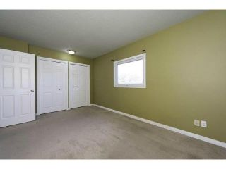 Photo 13: 21 Charter Drive in WINNIPEG: Maples / Tyndall Park Residential for sale (North West Winnipeg)  : MLS®# 1219303