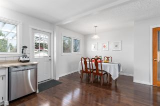 Photo 10: 6108 40 Avenue in Edmonton: Zone 29 House for sale : MLS®# E4243028