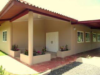 Photo 1: House near Coronado only $149,900