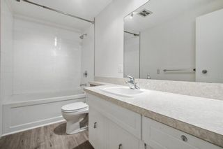 Photo 12: 164 330 Canterbury Drive SW in Calgary: Canyon Meadows Row/Townhouse for sale : MLS®# A1062487