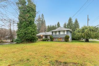 Photo 30: 308 Larwood Rd in : CR Willow Point House for sale (Campbell River)  : MLS®# 862395