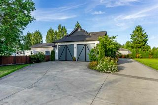 Photo 29: 4600 233 STREET in Langley: Salmon River House for sale : MLS®# R2558455