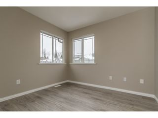 """Photo 13: 8100 TOPPER Drive in Mission: Mission BC House for sale in """"College Heights"""" : MLS®# R2144412"""