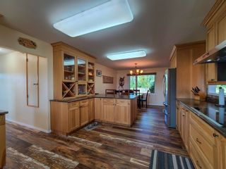 """Photo 18: 9480 ELLIS Road in Prince George: Pineview House for sale in """"AIRPORT"""" (PG Rural South (Zone 78))  : MLS®# R2610459"""