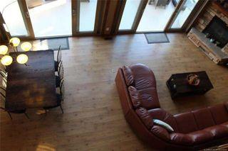 Photo 9: 73 6421 Eagle Bay Road: Eagle Bay House for sale (Shuswap/Revelstoke)  : MLS®# 10214632