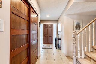 Photo 15: 3333 28 Avenue in Edmonton: Zone 53 House for sale : MLS®# E4236451