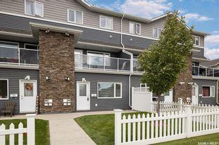 Photo 3: 105 275 Pringle Lane in Saskatoon: Stonebridge Residential for sale : MLS®# SK871394