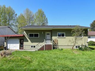 Photo 37: 1179 CUMBERLAND ROAD in COURTENAY: CV Courtenay City House for sale (Comox Valley)  : MLS®# 785368