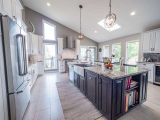 Photo 15: 23112 OLD FORT Trail: Rural Sturgeon County House for sale : MLS®# E4262230