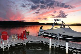 Photo 40: 109 Indian Point in Crooked Lake: Residential for sale : MLS®# SK855884