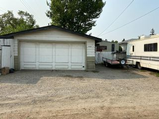 Photo 46: 1726 44 Street SE in Calgary: Forest Lawn Detached for sale : MLS®# A1146921