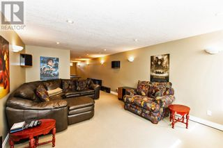 Photo 34: 3302 South Parkside Drive S in Lethbridge: House for sale : MLS®# A1140358