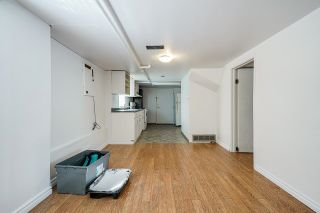 Photo 23: 2075 E 33RD Avenue in Vancouver: Victoria VE House for sale (Vancouver East)  : MLS®# R2614193