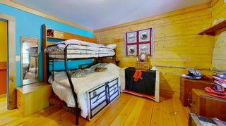 Photo 14: 1760 Seymour Rd in : Isl Gabriola Island House for sale (Islands)  : MLS®# 876978