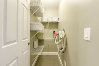 """Photo 18: 39 23085 118 Avenue in Maple Ridge: East Central Townhouse for sale in """"SOMMERVILLE GARDENS"""" : MLS®# R2488248"""
