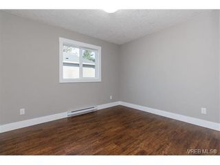 Photo 15: 6985 A Larkspur Rd in SOOKE: Sk Broomhill Half Duplex for sale (Sooke)  : MLS®# 749823