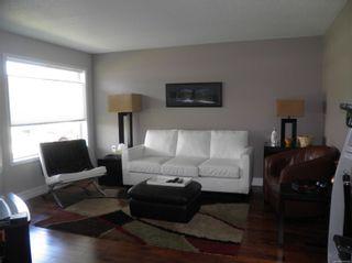 Photo 5: B 920 26th St in : CV Courtenay City Half Duplex for sale (Comox Valley)  : MLS®# 874303