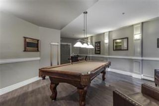 Photo 29: 504 2411 Erlton Road SW in Calgary: Erlton Apartment for sale : MLS®# A1105193