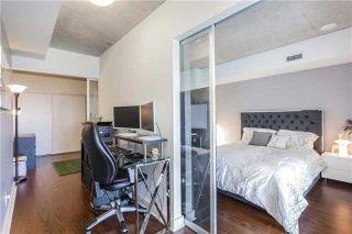 Photo 17: 5 Hanna Ave Unit #445 in Toronto: Niagara Condo for sale (Toronto C01)  : MLS®# C3551113