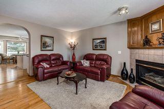 Photo 10: 2 120 Ross Avenue: Cochrane Row/Townhouse for sale : MLS®# A1139858