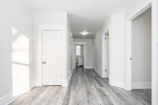 Photo 16: 339 Dubuc Street in Winnipeg: Norwood House for sale (2B)  : MLS®# 202101735