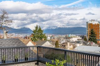 "Photo 40: 39 E 13TH Avenue in Vancouver: Mount Pleasant VE Townhouse for sale in ""Mount Pleasant"" (Vancouver East)  : MLS®# R2439873"