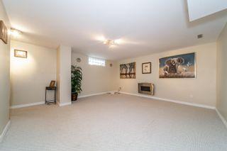 Photo 30: 10734 70 Avenue in Edmonton: Zone 15 House Half Duplex for sale : MLS®# E4264196