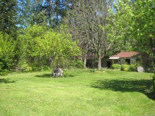 Photo 45: 1006 Sayward Rd in SAYWARD: NI Kelsey Bay/Sayward House for sale (North Island)  : MLS®# 813806