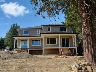 Photo 24: A 7071 W Grant Rd in SOOKE: Sk John Muir Half Duplex for sale (Sooke)  : MLS®# 824402