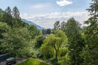 """Photo 17: 39623 OLD YALE Road in Abbotsford: Sumas Prairie House for sale in """"THE POWER HOUSE"""" : MLS®# R2515554"""