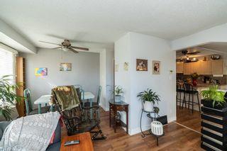 Photo 17: 32 CHUNGO Drive: Devon House for sale : MLS®# E4265731