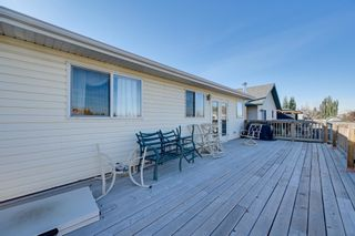 Photo 32: 13636 128 Avenue in Edmonton: Zone 01 House for sale : MLS®# E4266364