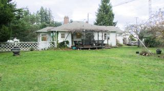 Photo 15: 1977 Colwood Cres in Colwood: Co Colwood Corners House for sale : MLS®# 674006