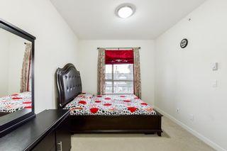 "Photo 14: 301 8733 160 Street in Surrey: Fleetwood Tynehead Condo for sale in ""Manarola"" : MLS®# R2313401"