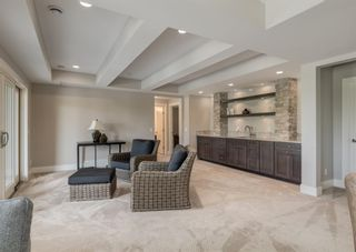 Photo 23: 29 Artesia Pointe: Heritage Pointe Detached for sale : MLS®# A1118382