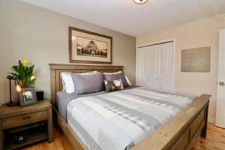 Photo 15: 62 Rizer Crescent in Winnipeg: Valley Gardens Residential for sale (3E)  : MLS®# 202122009