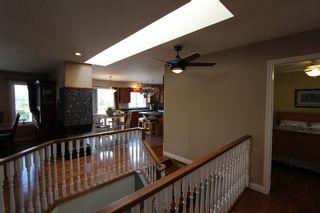 Photo 44: 120 SE 17th SE Street: Salmon Arm House for sale (Shuswap)  : MLS®# 10117412