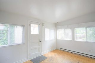 Photo 15: 283 Amherst Street in Winnipeg: St James Single Family Detached for sale (5E)  : MLS®# 202022987