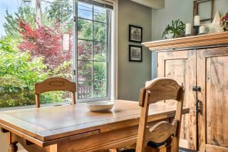Photo 12: 321 STRAND Avenue in New Westminster: Sapperton House for sale : MLS®# R2591406