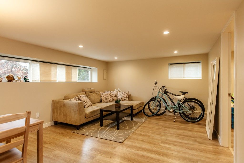 Photo 16: Photos: 4960 MANOR ST in VANCOUVER: Collingwood VE House for sale (Vancouver East)  : MLS®# R2134049