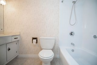 Photo 25: 190 Carroll Road in Winnipeg: Westwood House for sale (5G)  : MLS®# 202006269