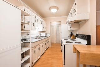 """Photo 8: 204 32175 OLD YALE Road in Abbotsford: Abbotsford West Condo for sale in """"Fir Villa"""" : MLS®# R2623228"""