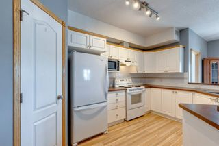 Photo 25: 1320 151 Country Village Road NE in Calgary: Country Hills Village Apartment for sale : MLS®# A1137537